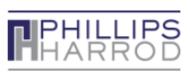 Phillips Harrod