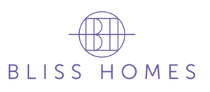 Bliss Homes