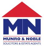 Munro & Noble
