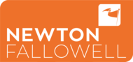Newton Fallowell - Boston Sales