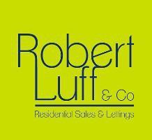 Robert Luff & Co