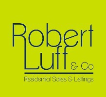 Robert Luff & Co