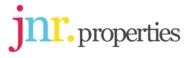 JNR Properties