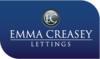 EC Lettings Ltd