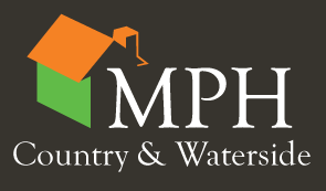 MPH Estate Agents