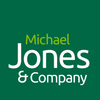 Michael Jones & Company