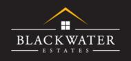 Blackwater Estates