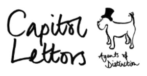 Capitol Lettors