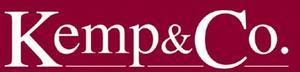 Kemp & Co Property