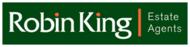 Robin King