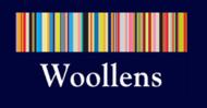 Woollens Estate Agents