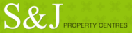 S & J Property Centres
