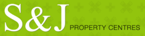 S & J Property Centres