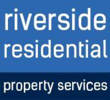 Riverside Residential Property Services