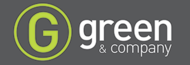 Green & Company - Walmley