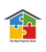 The Big Property Shop