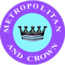 Metropolitan & Crown Estate Agents