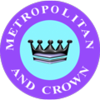 Metropolitan & Crown Estate Agents