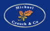 Michael Crouch & Company