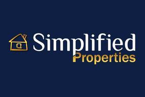 Simplified Properties