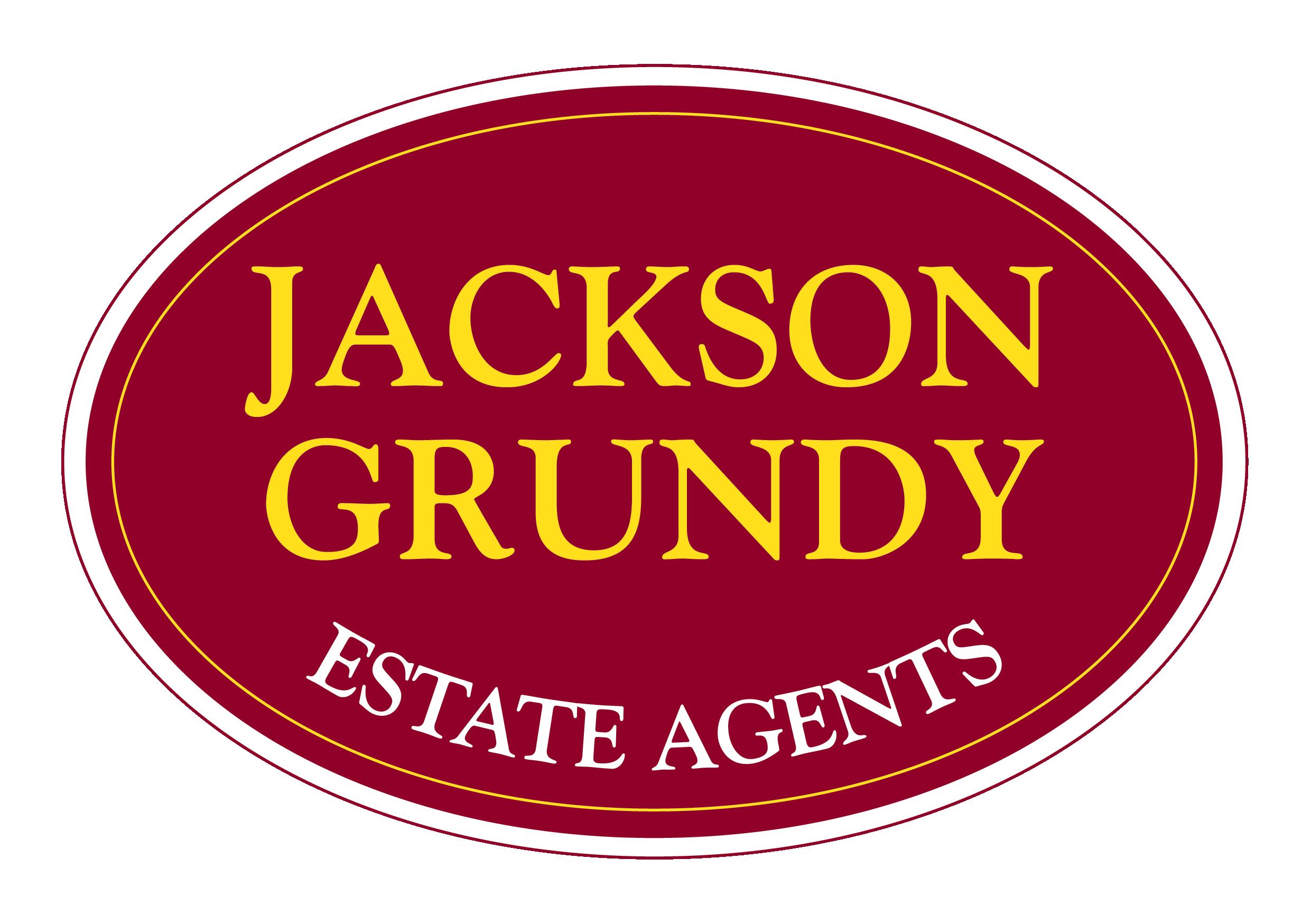 Jackson Grundy Estate Agents