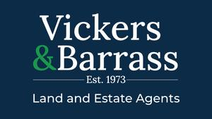 Vickers & Barrass Chartered Surveyors