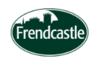 Frendcastle