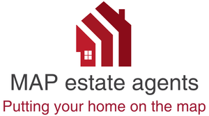 MAP Estate Agents