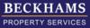 Beckhams Property Services