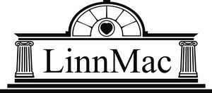 LinnMac Property