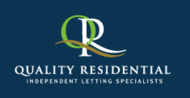 Quality Residential