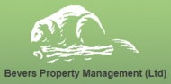Bevers Property Management - Grimsby