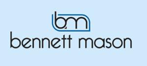 Bennett Mason