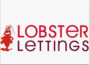 Lobster Lettings