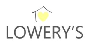 Lowery's Property