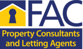 FAC Property Consultants