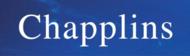 Chapplins