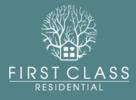 First Class Residential