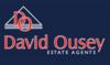David Ousey
