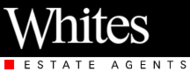 Whites Estate Agents