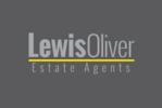LewisOliver Estates - Coventry