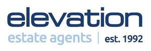 Elevation Estate Agents