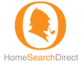 Homesearch Direct