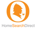 Homesearch Direct - Carlisle