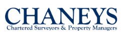 Chaneys Chartered Surveyors