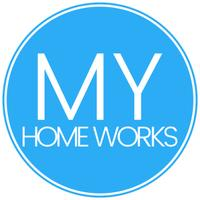 My Home Works