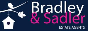 Bradley & Sadler