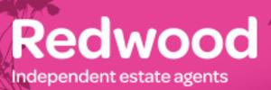 Redwood Estate Agents