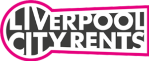 Liverpool City Rents
