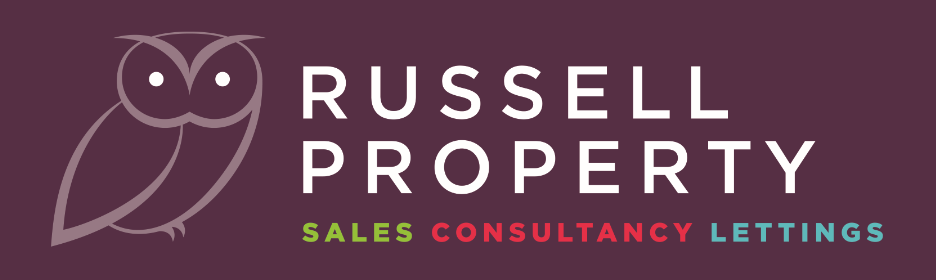 Russell Property